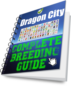 Breeding Guide